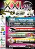 XXL Fest 2010