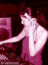 DJ Beaty