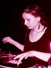 DJ Lifter